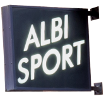 Albi Sport